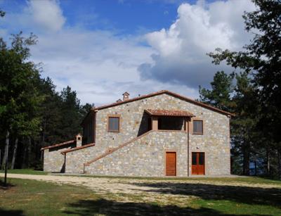 Hosteria di Villalba