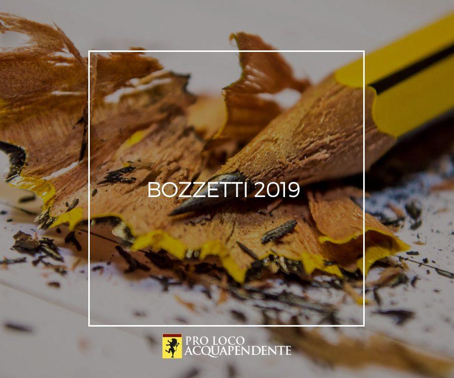 bozzetti 2019