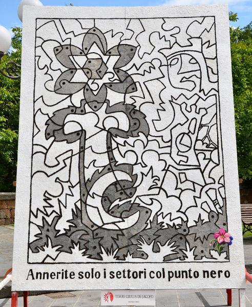 Torre G. de Jacopo