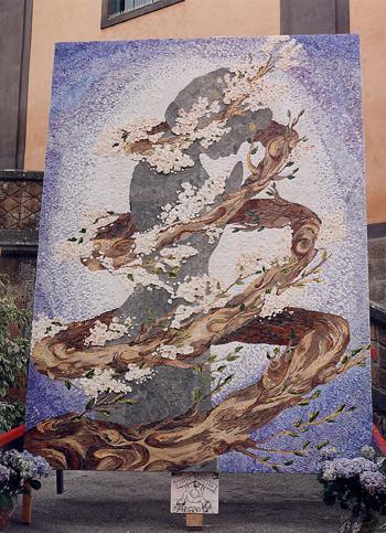 Pugnaloni 2001
